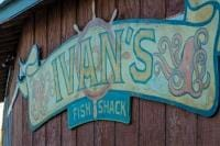 american-fish-co-southport-nc-restaurants-dining