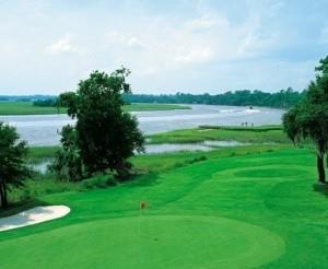 stono_ferry_golf_2014