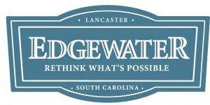 Edgewater | South Carolina Lake Communities | SC Golf Community