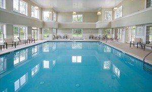 HSTC Pool