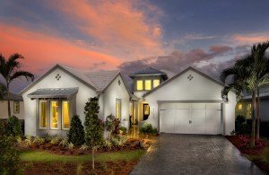 The Isles of Collier Preserve - Florida Gated Communities