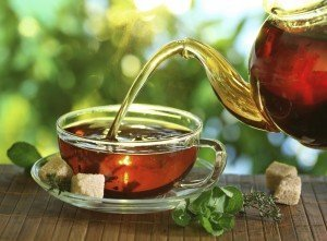 Best Places to Retire - Brewing Your Own Tea