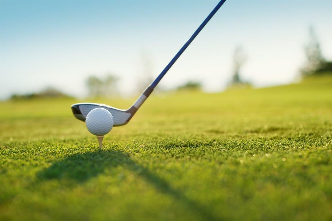 Best Golf Communities In Myrtle Beach