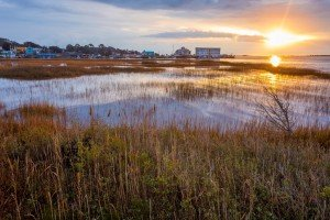 Best North Carolina Retirement Communities - St James Plantation - Southport, NC