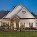 Golf View at Stonebridge | North Carolina Golf Community