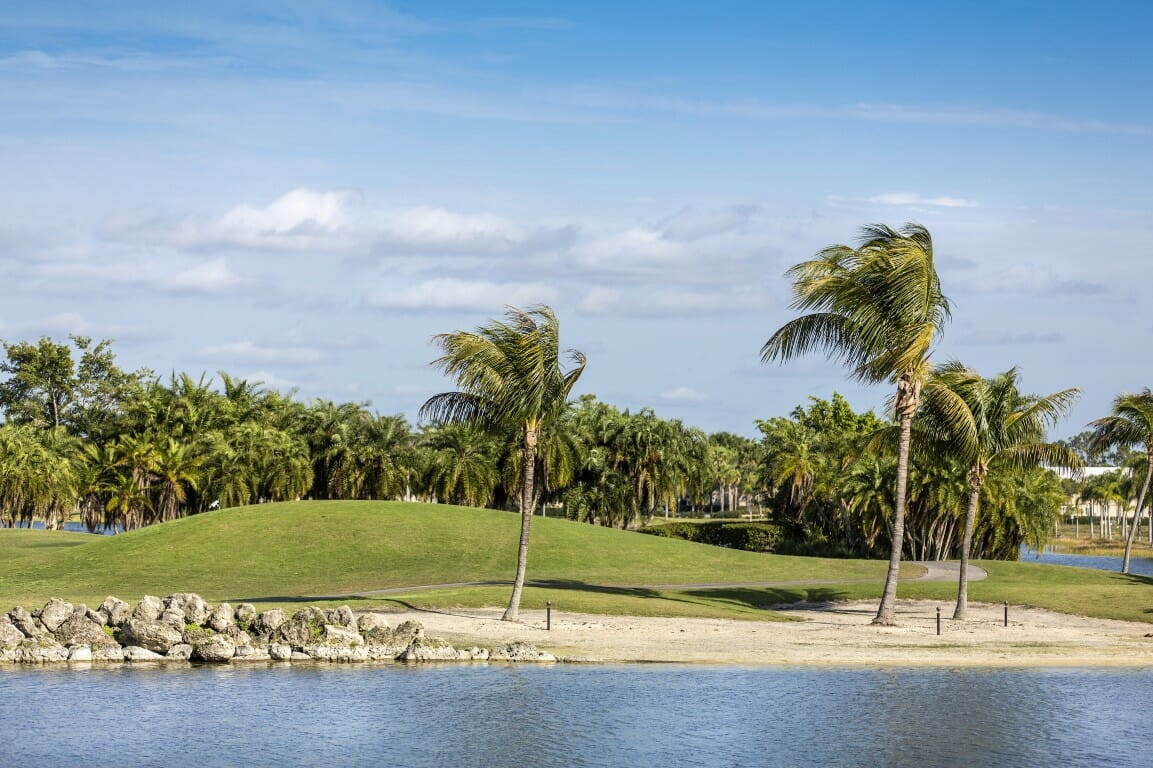 Treviso bay best places to retire in naples florida for Best places to retire in florida