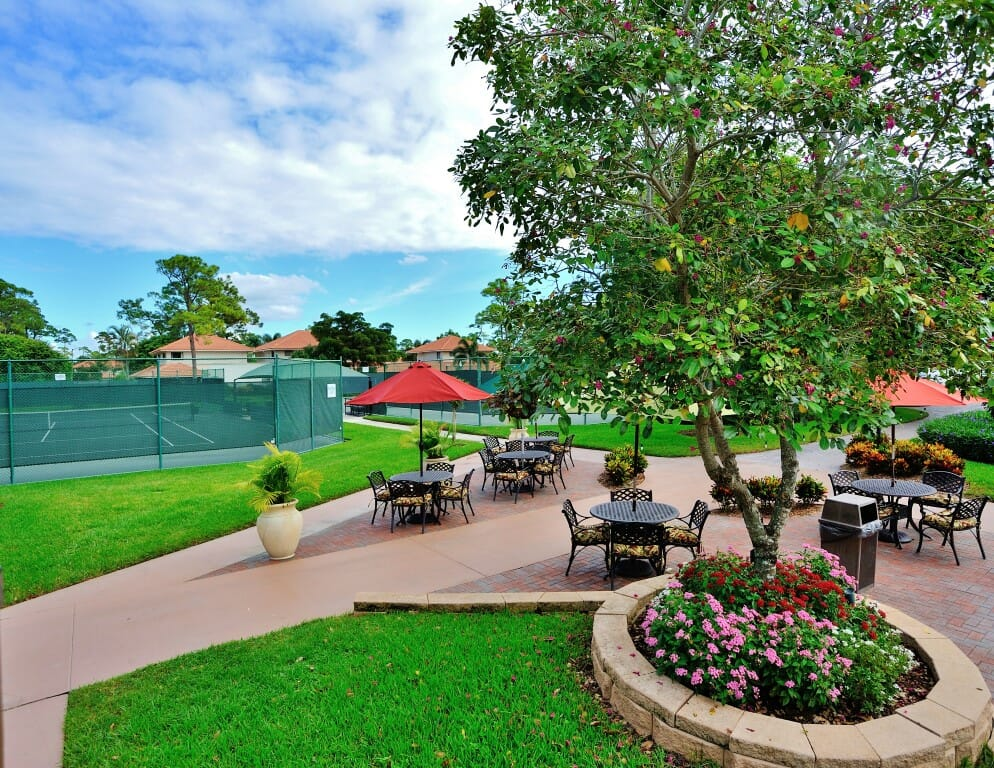 Quail Ridge Country Club | Golf Course