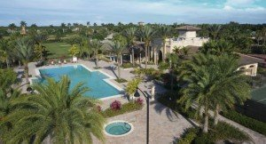 Best Places to Retire in Florida - Tesoro Club - Port Saint Lucie