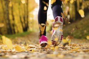 Fall Fitness Tips_Sept2014