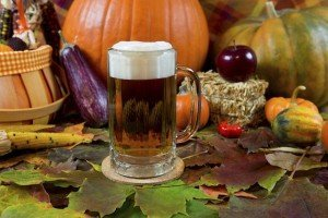 Best Places to Retire - Autumn - Pumpkin Beer