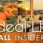 Fall 2014 Enews