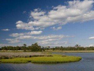 Top Retirement Communities in North Carolina - Bogue Watch - Newport NC - Coastal Carolina - Coastal Communities