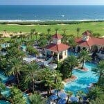 Discovery Tour: The Club at Hammock Beach