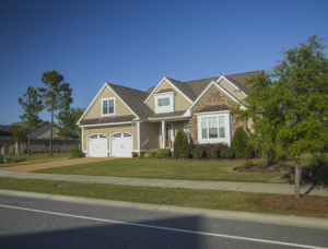 Best Places to Retire in North Carolina - Lower Property Taxes in North Carolina - Compass Pointe - Brunswick County