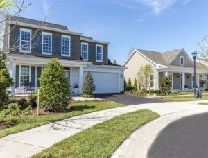 Make your house a home - Delaware Retirement Communities - Millville by the Sea
