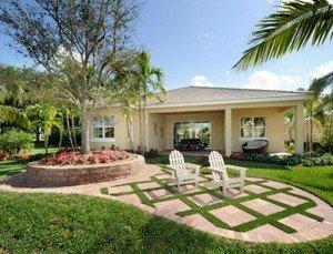 Best Florida Retirement Communities - Minto - Minto Olympia - Wellington FL - Palm Beach
