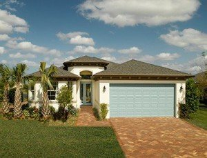Florida Communities - Minto - Minto TownPark - Port St. Lucie FL