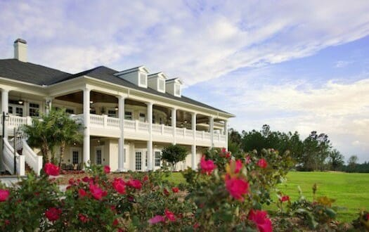 Southern Hills Plantation – World Class Living in the Sunshine State