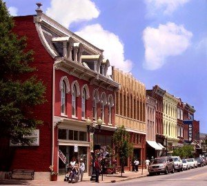 main-street-franklin-tn