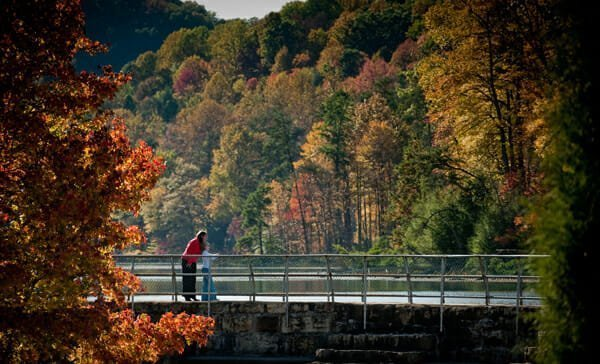 Main Street, Tennessee: Plan Your Perfect Trip | Mountain
