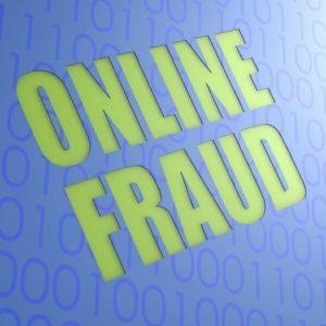 online_fraud