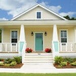 Discovery Tour: The Cottages at Ocean Isle Beach