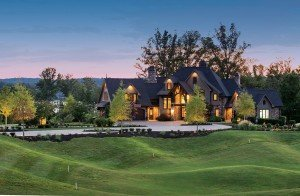 Tennessee Retirement Communities - WindRiver - Best Places to Retire - Tennessee