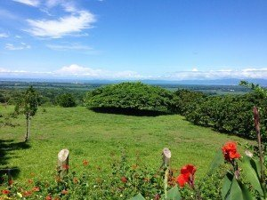 Costa Rica Retirement Communities - Organically Magical Villageds