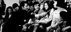 Throwback Thursday: Do You Remember … American Bandstand