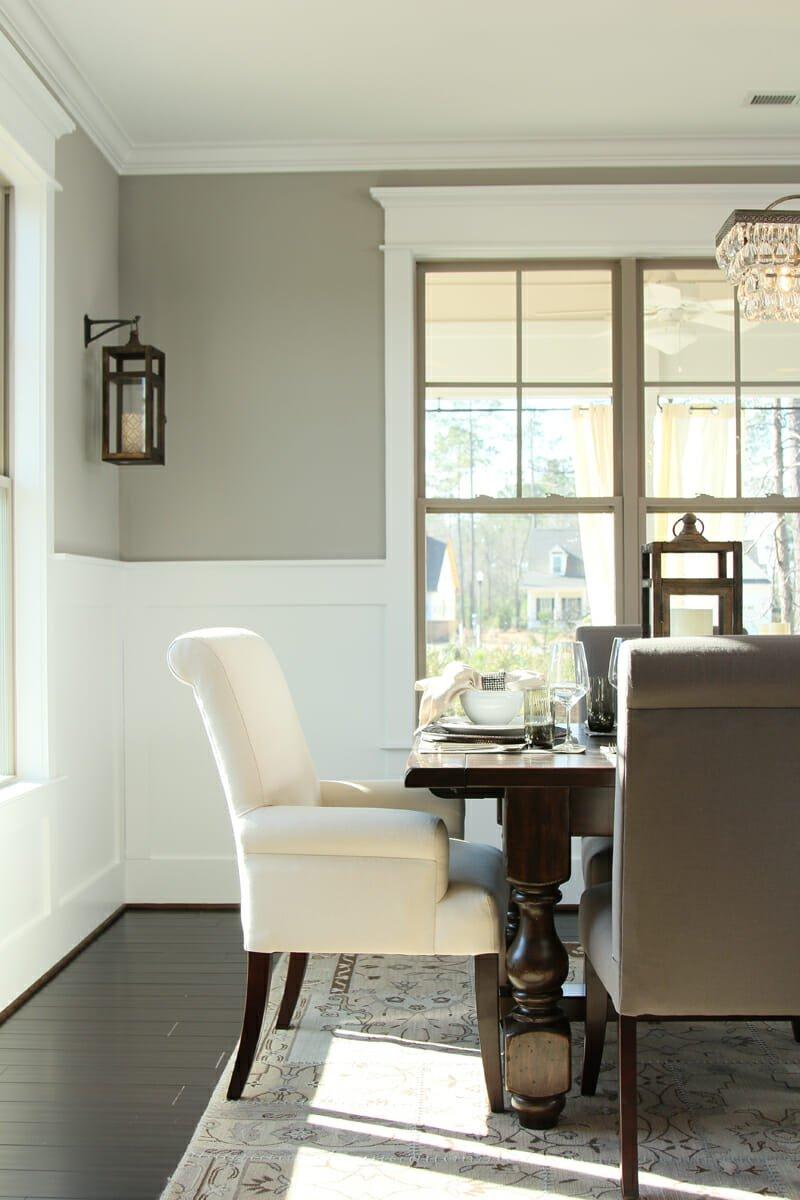 ... Bill Clark Homes Design Center Wilmington Nc 2014 Ideal Home Bill Clark  Homes The Adelaide Ideal ...