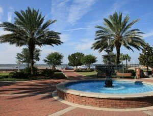 Cumberland Harbor - Georgia - Georgia Retirement Communities - Coastal Communities