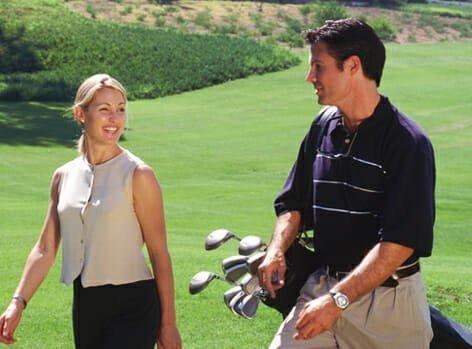 Aiken_Golfers