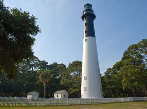 BeaufortSC_lighthouse