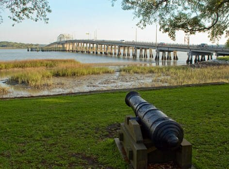 BeaufortSC_riverview