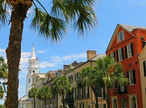 Charleston_street