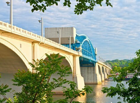 Chattanooga_bridge