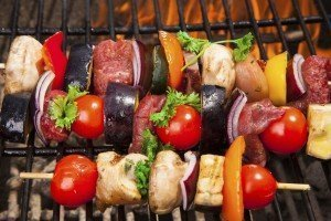 Chicken Kabobs_Original