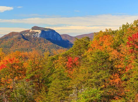 Greenville_mountain