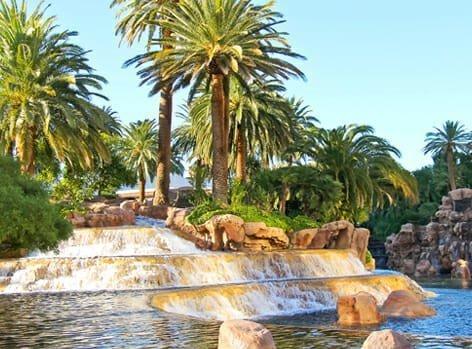 LasVegas_Fountain