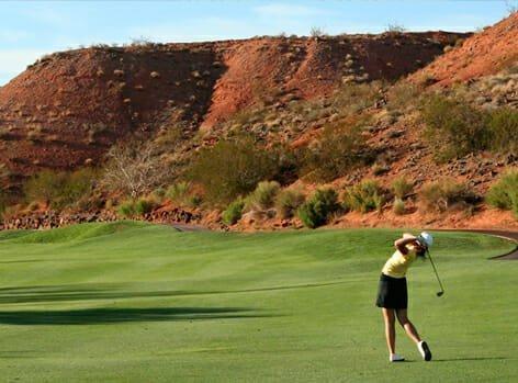 LasVegas_Golfer