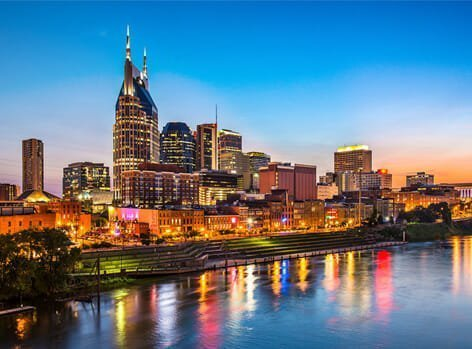 Nashville_TN_cityscape