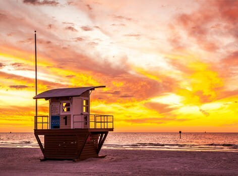 Orlando_sunset