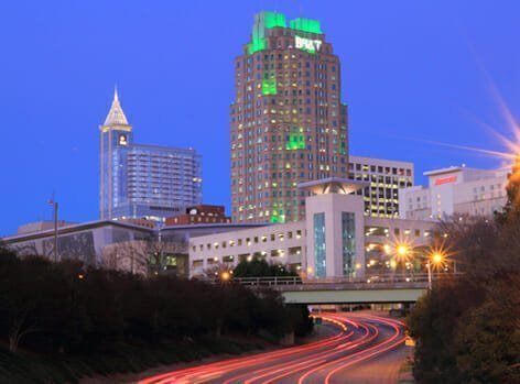Best places to Retire in Raleigh, Durham, Chapel Hill| Ideal-LIVING