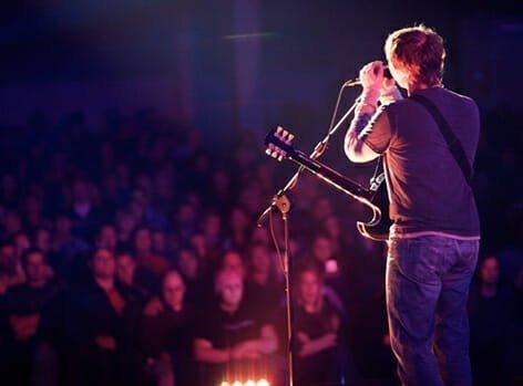 RaleighChapel_Concert