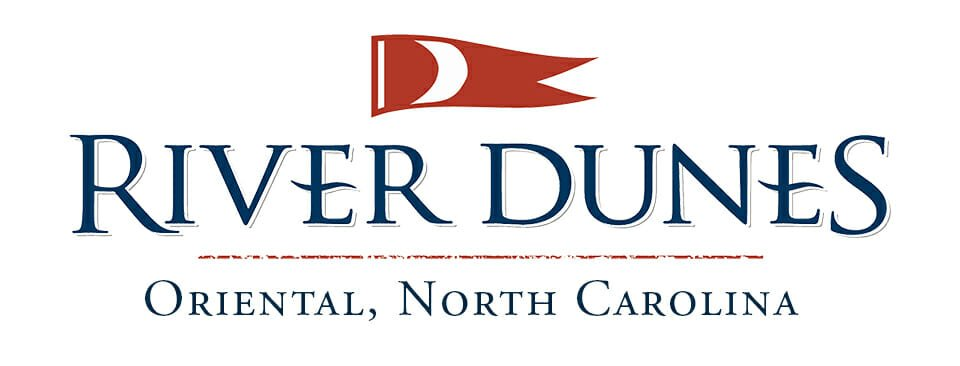 River Dunes Logo