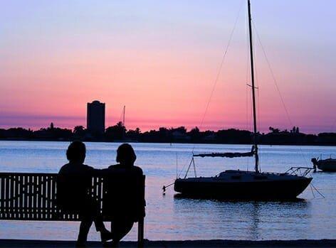 Sarasota_couple