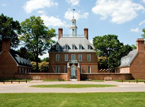 Best places to Retire in Williamsburg, VA | Ideal-LIVING