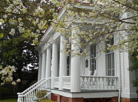 WilmingtonNC_historicHome