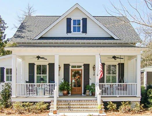 Celadon - South Carolina Coastal Communities