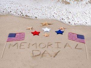 600_400Hol_MemorialDay